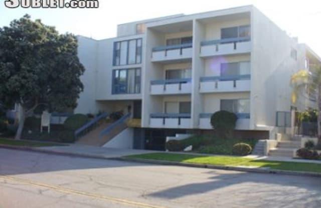 722 Brdway - 722 S Broadway, Redondo Beach, CA 90277