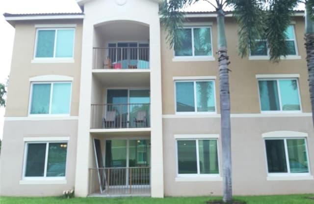 903 Villa Cir - 903 Villa Cir, Boynton Beach, FL 33435