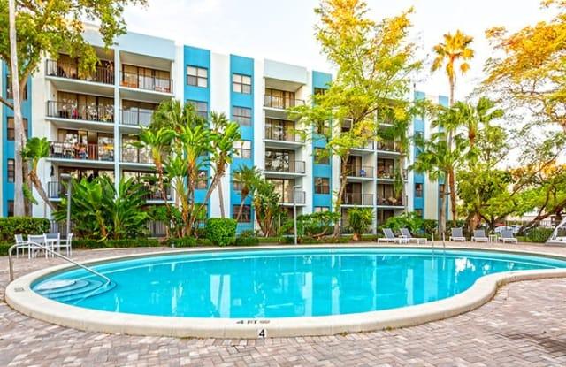 Avesta Biscayne - 1490 NE 123rd St, North Miami, FL 33161
