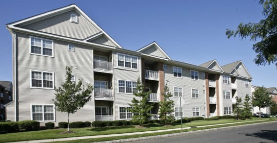 100 Best Apartments For Rent In New Jersey (with pictures)!