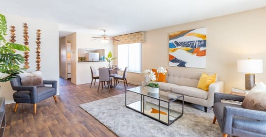 20 Best Apartments near University of Colorado Denver (with pictures)!