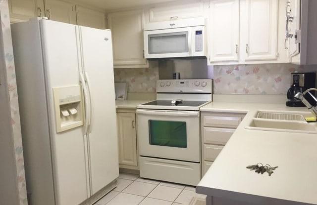 7970 E CAMELBACK Road - 7970 E Camelback Rd, Scottsdale, AZ 85251
