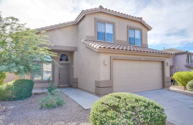 10473 E RAINTREE Drive - 10473 East Raintree Drive, Scottsdale, AZ 85255