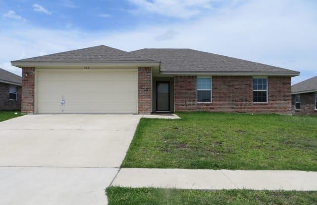 309 Aries Ave. - 309 Aries Avenue, Killeen, TX 76542