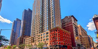 100 best apartments in new york ny with pictures 777 6th avenue 777 6th ave new york solutioingenieria Gallery