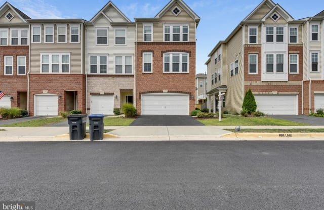 21771 HARROUN TERRACE - 21771 Harroun Terrace, Ashburn, VA 20147
