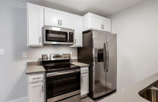 Bridlewood - 1150 Sigman Rd, Conyers, GA 30012