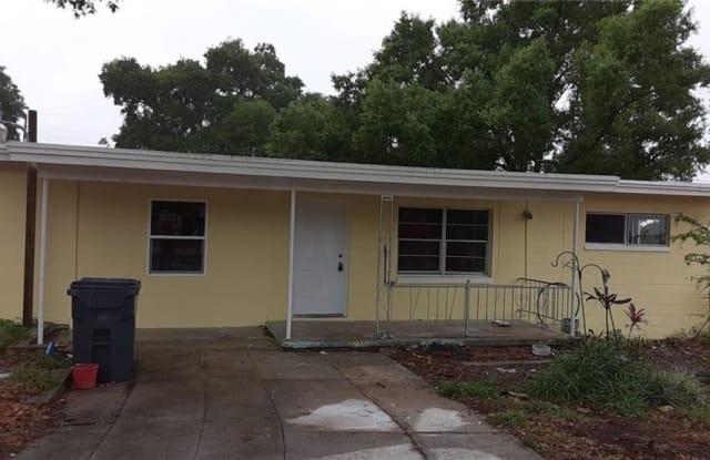 1331 MORNINGSIDE DRIVE - 1331 Morningside Drive, Polk County, FL 33853