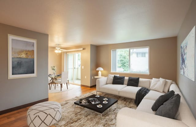 Hampton Heights - 518 SW 257th Ave, Troutdale, OR 97060