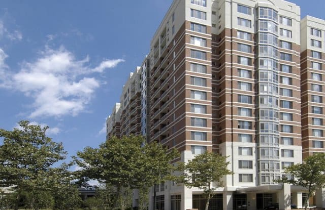 The Bennington at Silver Spring - 1215 East-West Hwy, Silver Spring, MD 20910