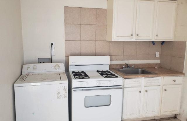6440-54 South 22nd Street - 6454-01 - 6440 S 22nd St, Phoenix, AZ 85042
