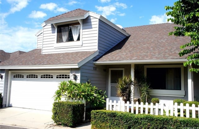 11 Edgestone - 11 Edgestone, Irvine, CA 92606