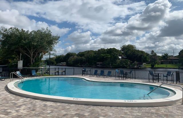 River Gardens - 4009 N Howard Ave, Tampa, FL 33607