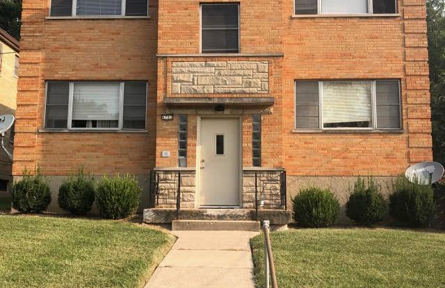 4782 Clevesdale Drive - 3 - 4782 Clevesdale Drive, Cincinnati, OH 45238