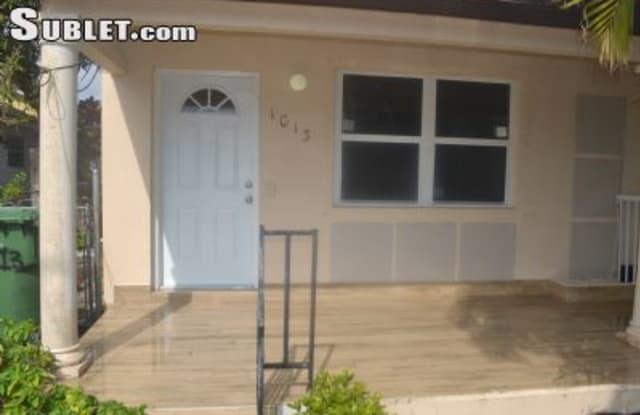 12 - 12 Miami Drive, Key Largo, FL 33037