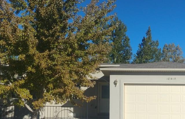 1841 Estates Dr Unit B - 1841 Estates Drive, Montrose, CO 81401
