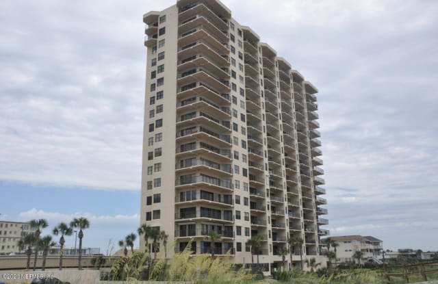 1901 1ST ST N - 1901 1st Street North, Jacksonville Beach, FL 32250