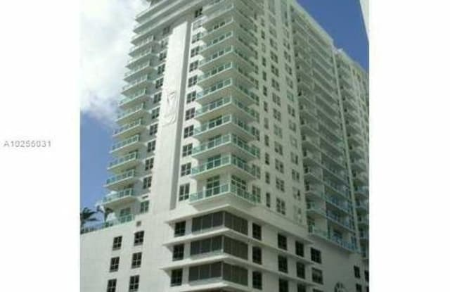 186 Southwest 12th Street - 186 Southwest 12th Street, Miami, FL 33130