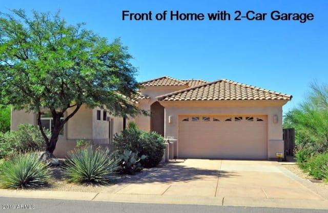 35236 N 92ND Way - 35236 North 92nd Way, Scottsdale, AZ 85262
