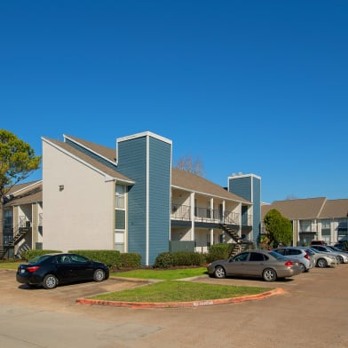 The Reserve At Tranquility Lake Apartments For Rent