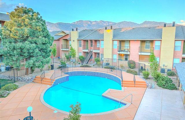Arrowhead Pointe - 12021 Skyline Rd NE, Albuquerque, NM 87123