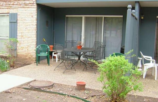 5185 W. 76th Street - 5185 West 76th Street, Prairie Village, KS 66208