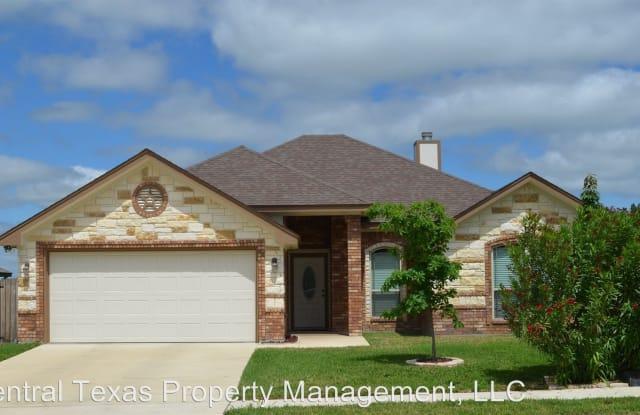 1413 Loblolly - 1413 Loblolly Dr, Harker Heights, TX 76548