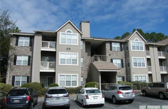 12300 Apache Avenue #111 - 12300 Apache Ave, Savannah, GA 31419