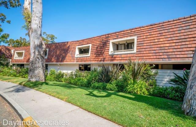 2545 Via Campesina #201 - 2545 Via Campesina, Palos Verdes Estates, CA 90274