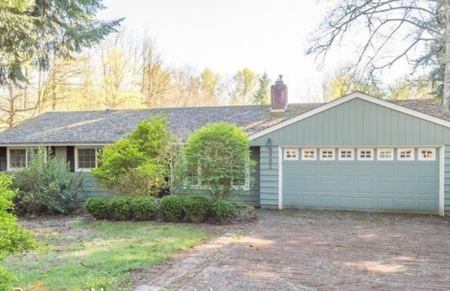 4902 Childs Road - 4902 Childs Road, Rivergrove, OR 97035