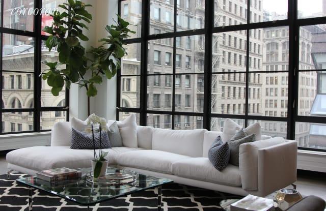 61 Fifth Avenue - 61 5th Avenue, New York, NY 10003