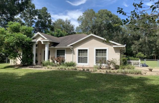 970 Glenwood Road - 970 Glenwood Road, Volusia County, FL 32720