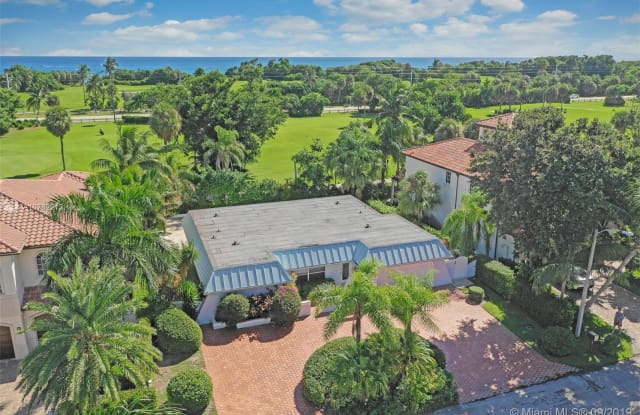1070 Marble Way Boca Raton Fl Apartments For Rent
