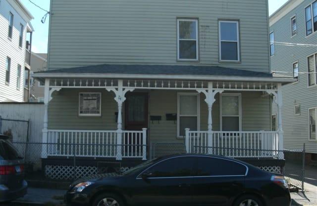 24 Luke street - 24 Luke Street, Waterbury, CT 06706