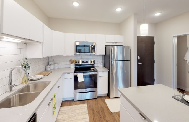 Core Ames Ia Apartments For Rent