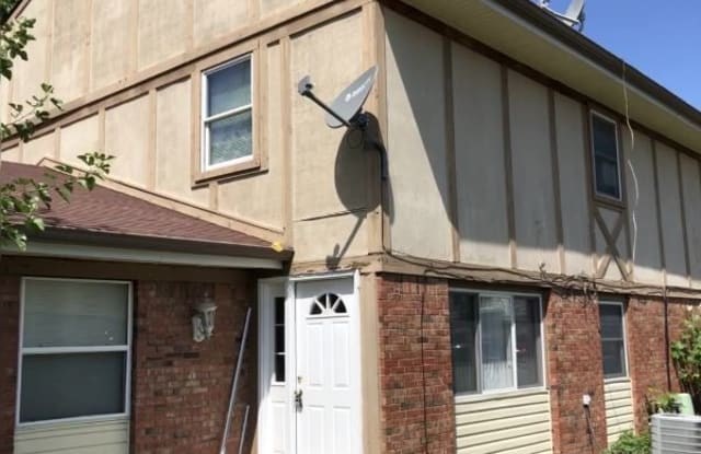 3257 Lupine Dr - 3257 Lupine Drive, Indianapolis, IN 46224
