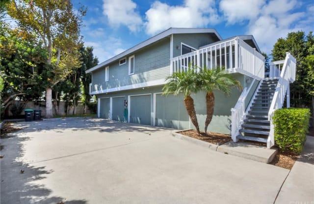 177 E 19th Street - 177 East 19th Street, Costa Mesa, CA 92627