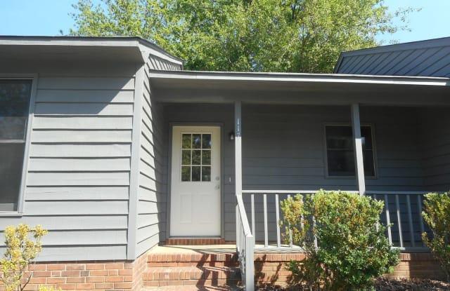117 Parks Street - 117 Parks Street, Fort Mill, SC 29715