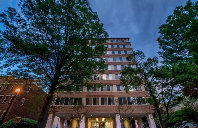 The 925 Apartments Washington Dc Apartments For Rent