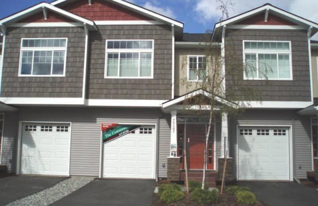 1477 Shallow Pool Drive - 1477 Shallow Pool Drive, Anchorage, AK 99504