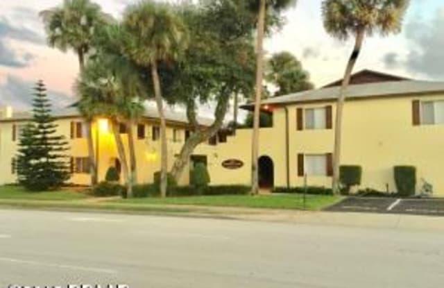 400 Oakridge Boulevard - 400 Oakridge Boulevard, Daytona Beach, FL 32118