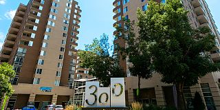 20 Best Apartments In Downtown Denver Denver Co