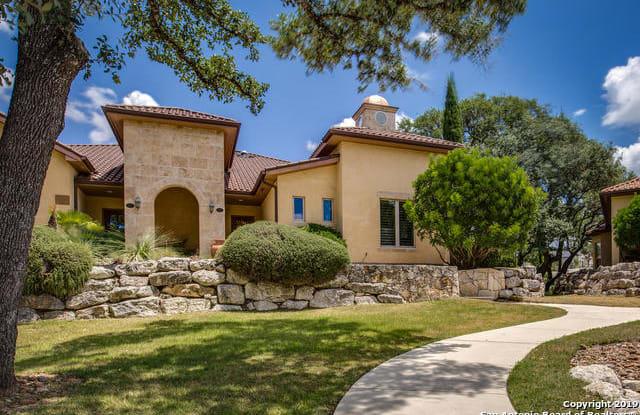 22214 Rivolta Lane - 22214 Rivolta Lane, San Antonio, TX 78257