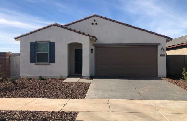 13262 N 143RD Avenue - 13262 N 143rd Ave, Surprise, AZ 85379