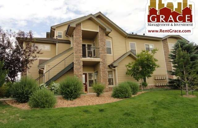 5800 Tower Road - 5800 Tower Road, Denver, CO 80249