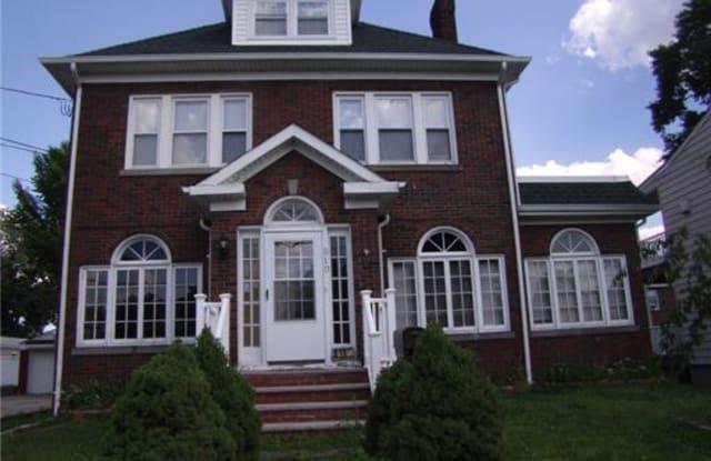 510 Rahway Avenue - 510 Rahway Avenue, Woodbridge, NJ 07095