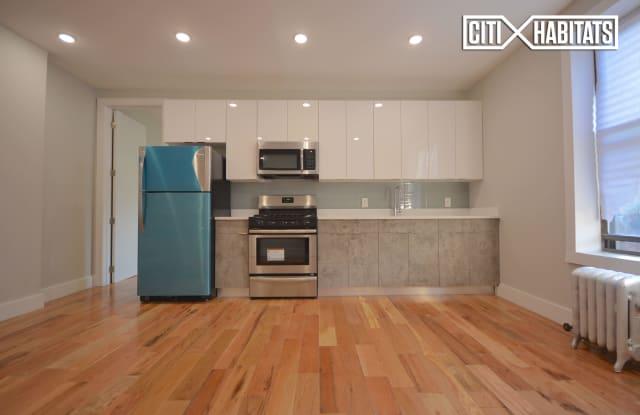 650 East 21st Street - 650 East 21st Street, Brooklyn, NY 11226