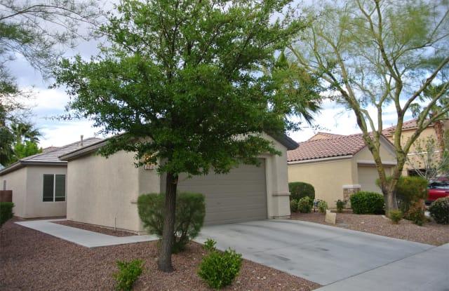 2912 Dowitcher - 2912 Dowitcher Avenue, North Las Vegas, NV 89084