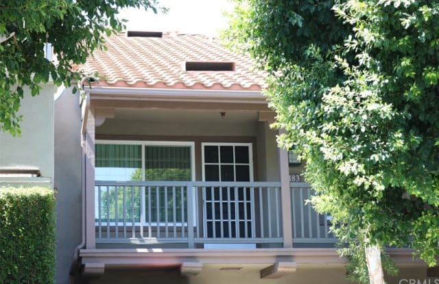 2800 Keller Drive - 2800 Keller Drive, Tustin, CA 92782