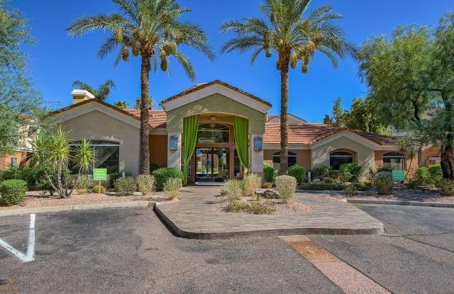 Cortland Desert Ridge - 4750 E Union Hills Dr, Phoenix, AZ 85032